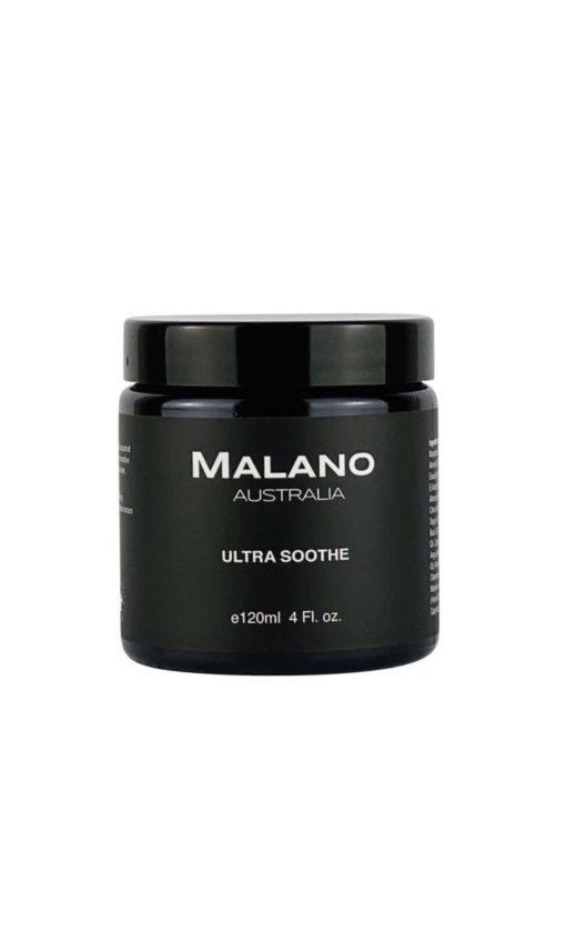 Ultra Soothe Cream
