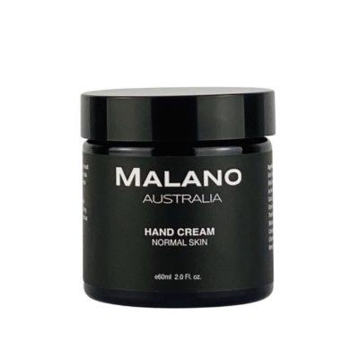 Hand Cream Normal Skin