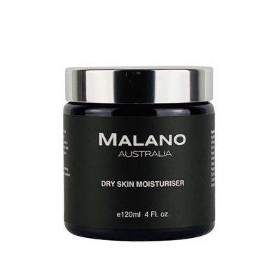 Moisturiser Dry Skin