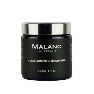 Moisturiser Combination Skin
